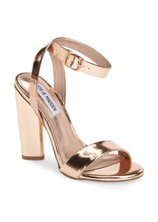 Steve Madden Treasure Sandal (Women)