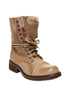 "Steve Madden® ""Troopa 2"" Casual Boots"