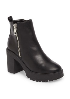 Steve Madden Turbo Boot (Women)