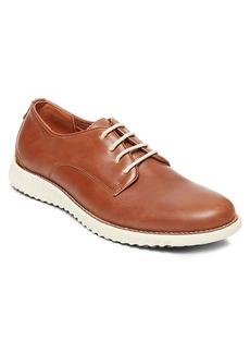 Steve Madden Vance Sneaker (Men)