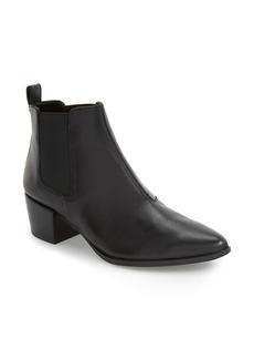Steve Madden 'Vanity' Pointy Toe Chelsea Boot (Women)