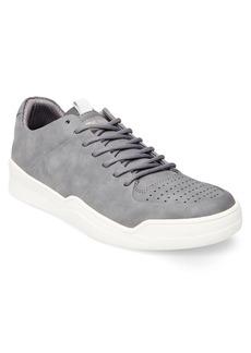 Steve Madden Vantage Sneaker (Men)