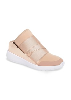 Steve Madden Vine Slip-On Sneaker (Women)
