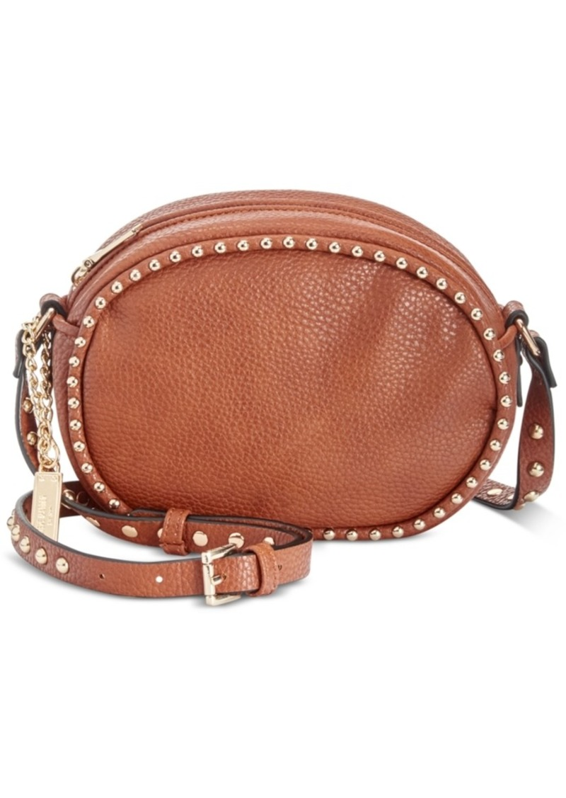 Steve Madden Weekend Crossbody