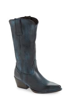 Steve Madden Western Boot (Women)