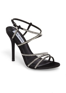 Steve Madden Willa Sandal (Women)