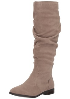 Steve Madden Women's Beacon Fashion Boot