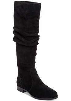 Steve Madden Women's Beacon Tall Boots
