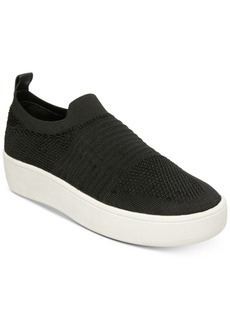 Steve Madden Women's Beale Slip-On Sneakers