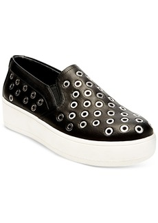 Steve Madden Women's Belit Embellished Sneakers Women's Shoes