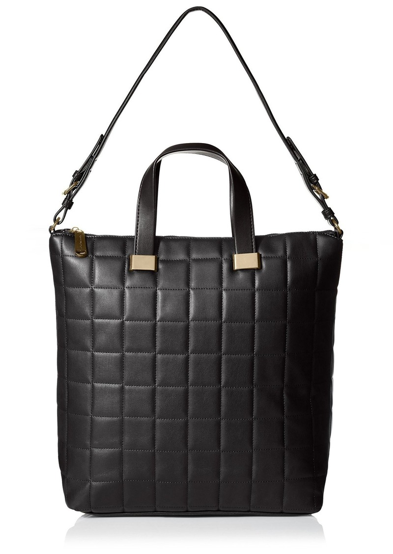 12691deef5748 Women's Bree Quilted Tote