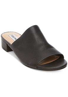 Steve Madden Women's Briele Slide Sandals