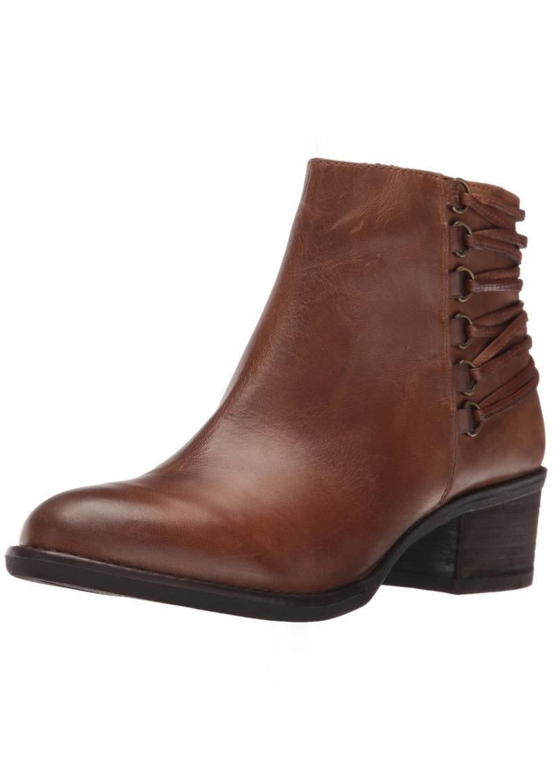 Steve Madden Women's Caldor Boot