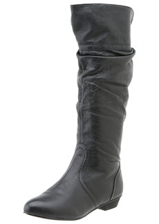 Steve Madden Women's Candence Slouch Boot