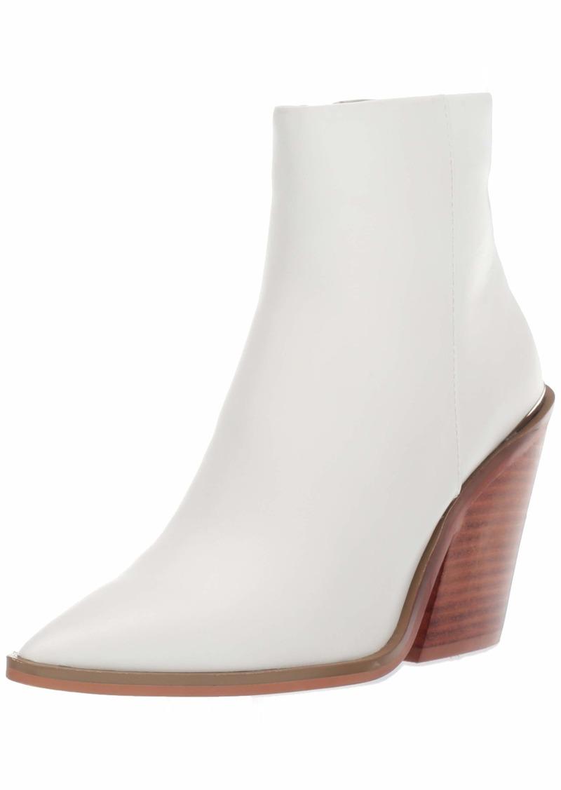 Steve Madden Women's Charleen Fashion Boot   M US