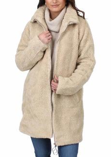 Steve Madden Women's Coat  L
