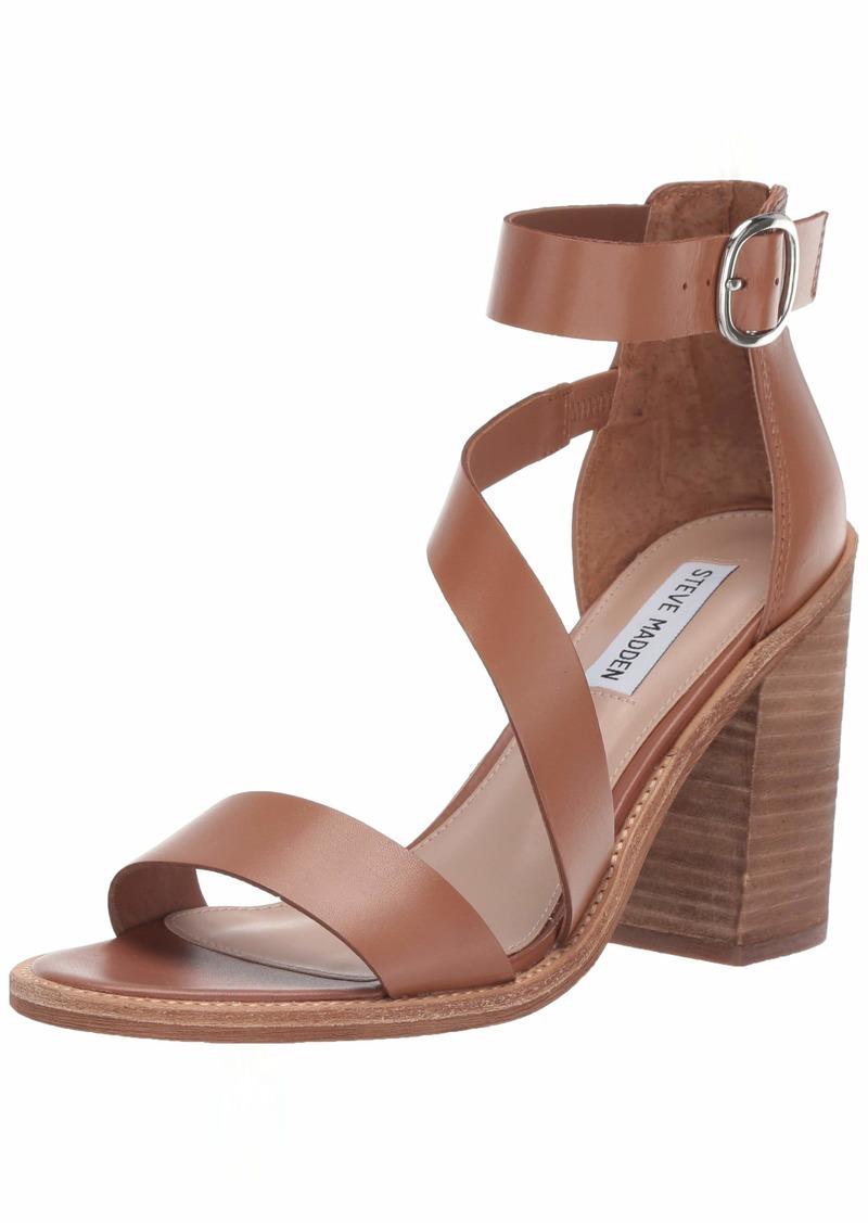 Steve Madden Women's Collins Sandal   M US