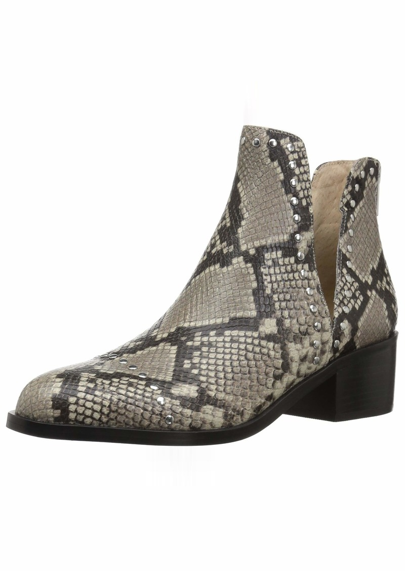 Steve Madden Women's CONSPIRE Fashion Boot