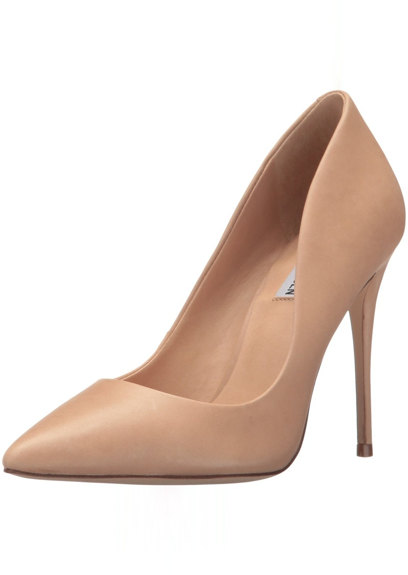 Steve Madden Women's Daisie Dress Pump   M US