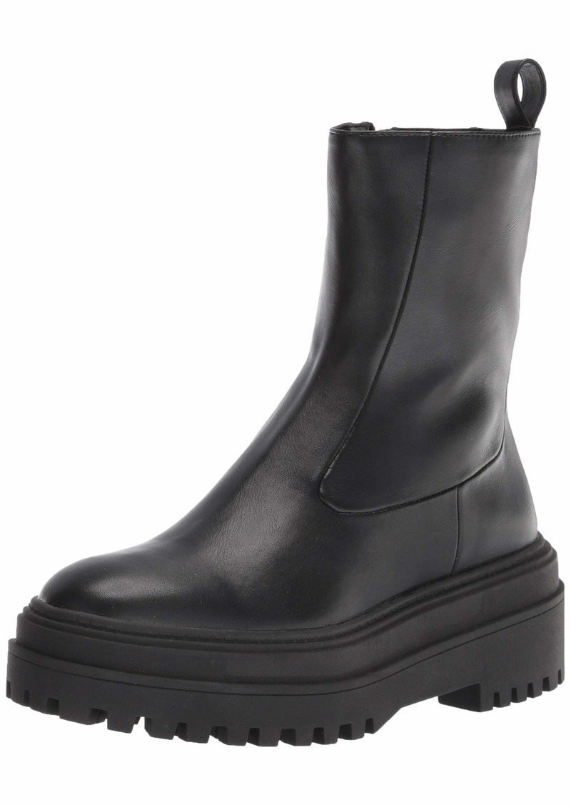 Steve Madden Women's Dallas Boot