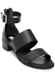 Steve Madden Women's Daly Ring Sandals
