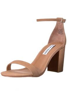Steve Madden Women's Declair Dress Sandal   M US