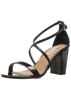 Steve Madden Women's Diamonde Dress Sandal