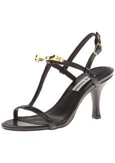 Steve Madden Women's Dussty Dress Sandal