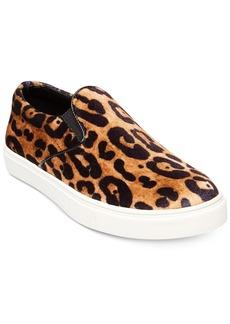 Steve Madden Women's Ecentric Flatform Sneakers