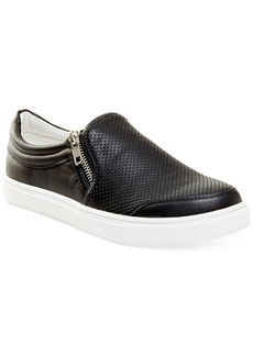 Steve Madden Women's Ellias Slip-On Sneakers Women's Shoes