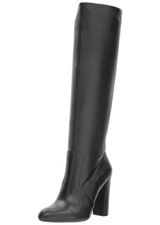 Steve Madden Women's Eton Fashion Boot