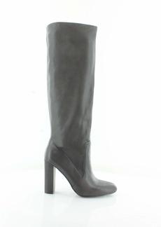 Steve Madden Women's Eton Fashion Boot   M US