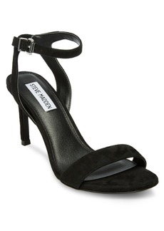 Steve Madden Women's Faith Two-Piece Dress Sandals