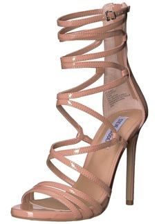 Steve Madden Women's Flaunt Heeled Sandal