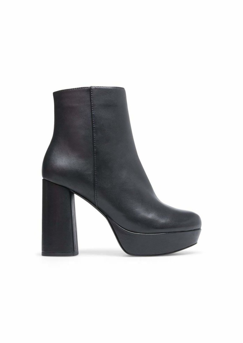 Steve Madden Women's Grate Fashion Boot   M US