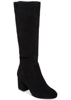 Steve Madden Women's Hanna Boots