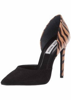 Steve Madden Women's Hypnotic Pump   M US