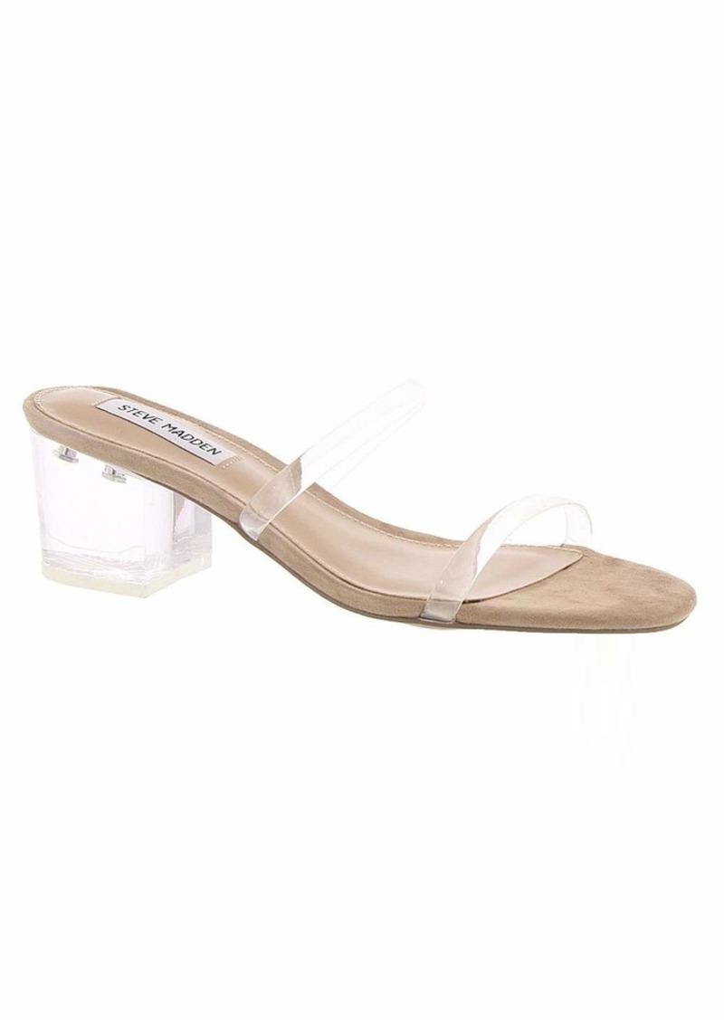 Steve Madden Issy Women's Sandal  B(M) US