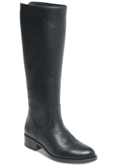 Steve Madden Women's Jasper Riding Boots