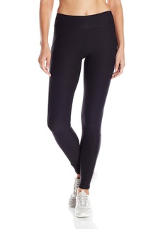 Steve Madden Women's Legging with Side Pockets