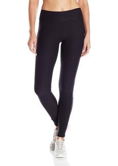 Steve Madden Women's Legging with Side Pockets
