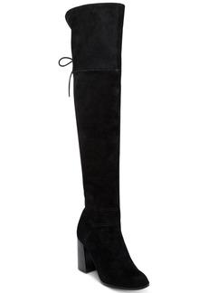 Steve Madden Women's Novela Over-The-Knee Boots