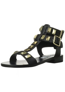 Steve Madden Women's Perfeck Dress Sandal