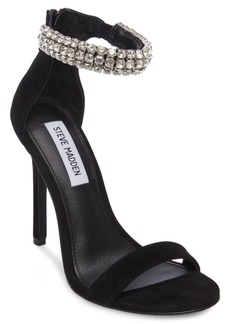 Steve Madden Women's Rando Dress Sandals