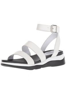 Steve Madden Women's Relish Sandal   M US