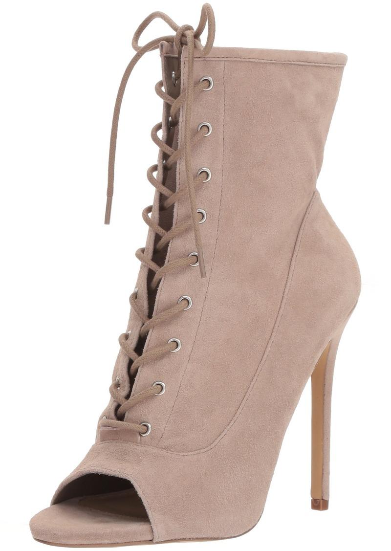 Steve Madden Women's Saint Fashion Boot   M US