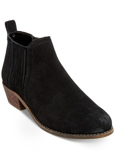 Steve Madden Women's Tallie Ankle Booties Women's Shoes
