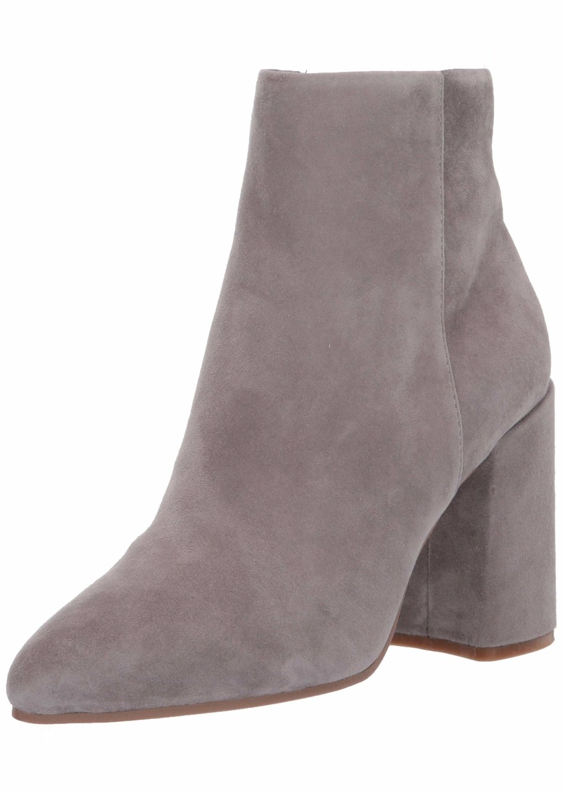 Steve Madden Women's Therese Fashion Boot   M US