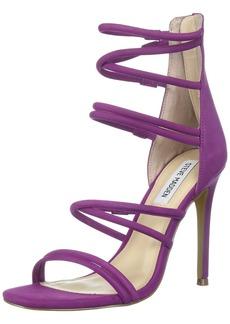 Steve Madden Women's Tito Dress Sandal   M US