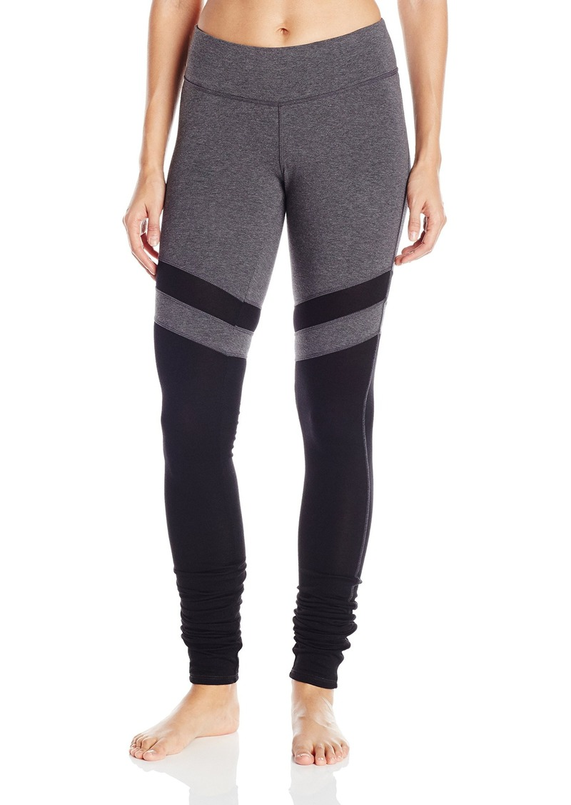 Steve Madden Women's Warmer Legging